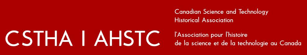 CSTHA-AHSTC
